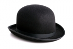 iStock_BowlerHatXSmall