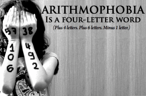 8.-Arithmophobia-Fear-of-Numbers.gif