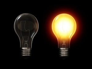 light_bulb1