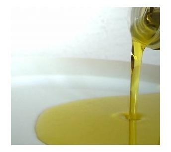 1053785_oil-2