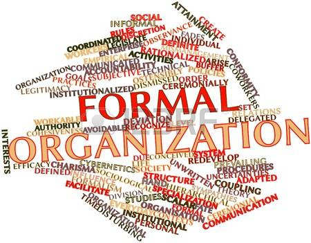 16571931-abstract-word-cloud-for-formal-organization-with-related-tags-and-terms