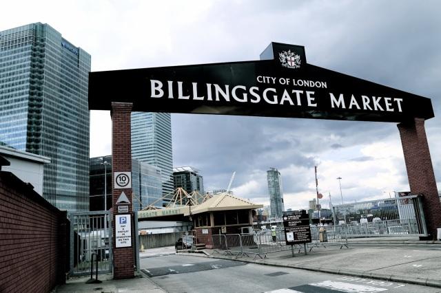 billingsgate-market