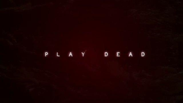 playdead-00006