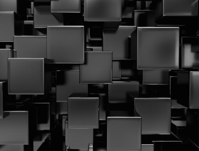 Black-boxes