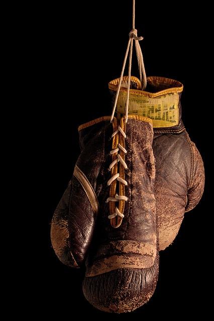 ac4aa8843847904b3523ac64dabca13d--vintage-gloves-mens-vintage