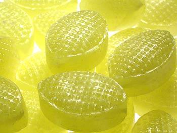 sherbet_lemons__90702