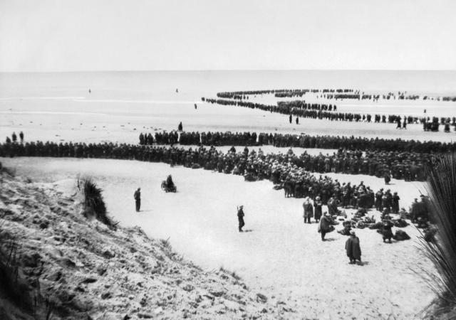 Dunkirk_26-29_May_1940_NYP68075