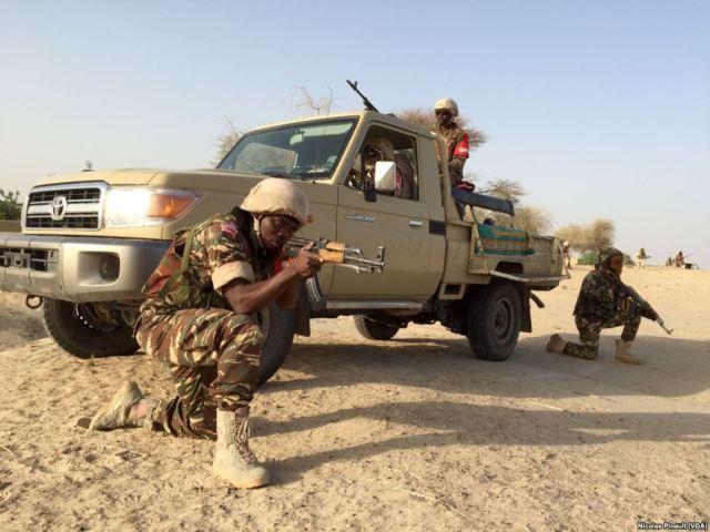 Nigerian_Army_Boko_Haram_demonstration