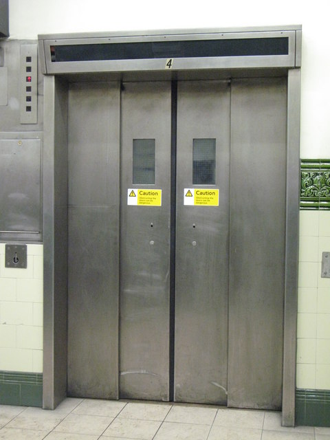 'Lift_number_4_will_be_the_next_lift'_-_geograph.org.uk_-_1720538